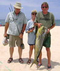 Aim Adventures Offers The Best Hunting & Fishing The World Has To Offer
